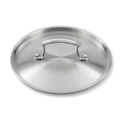 Vollrath 49419 Miramar Low Dome Cover - Vollrath Cookware