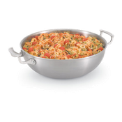 Vollrath 49428 Miramar Stir Fry Server - Vollrath Cookware
