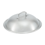 Vollrath 49429 Miramar High Dome Cover - Vollrath Cookware