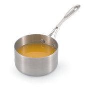 Vollrath 49430 Miramar Sauce Pan - Vollrath Cookware