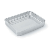 Vollrath 49432 Miramar Large Food Pan without Handle - Vollrath Cookware