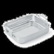 Vollrath 49435 Miramar Small Food Pan with Handle - Vollrath Baking Pans