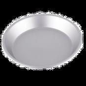 Vollrath 51045 Wear Ever Pie Pan - Vollrath Baking Pans