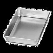 Vollrath 51066 Wear Ever Biscuit Pan - Vollrath Baking Pans