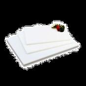 Vollrath 5200000 Color-Coded Cutting Board - Vollrath Kitchen Prep Utensils