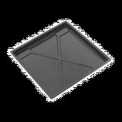 Vollrath 52291 Dish Rack Dolly Insert - Vollrath Warewashing and Handling Supplies