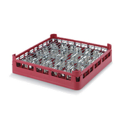 Vollrath 52385 Signature Full-Size Grid - Vollrath Warewashing and Handling Supplies