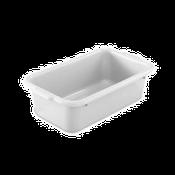 Vollrath 52629 Signature Under Counter Bus Box - Vollrath Warewashing and Handling Supplies