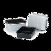 Vollrath 52657 Dish Box - Vollrath Warewashing and Handling Supplies