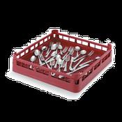 Vollrath 52671 Signature Flatware Rack - Vollrath Warewashing and Handling Supplies