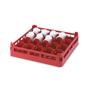 Vollrath 52675 Signature Cup Rack - Vollrath Warewashing and Handling Supplies