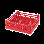 Vollrath 52680 Signature Open Rack - Vollrath Warewashing and Handling Supplies