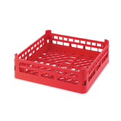 Vollrath 52681 Signature Open Rack - Vollrath Warewashing and Handling Supplies