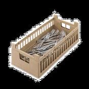 Vollrath 52804 Signature Flatware Rack - Vollrath Warewashing and Handling Supplies