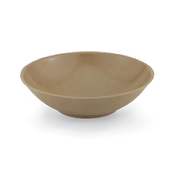 Vollrath 52860 Serving Bowl - Vollrath Servingware