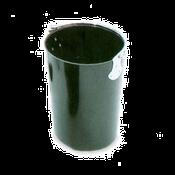 Vollrath 52930 Economy Wine Cooler - Vollrath Bar Supplies