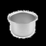 Vollrath 54422 All Purpose Bowl - Vollrath Kitchen Prep Utensils