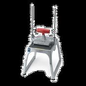 Vollrath 55012 Redco Instacut 5.0 - Vollrath Food Prep Equipment