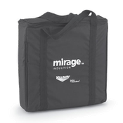 Vollrath 59145 Mirage Induction Bag - Countertop Induction Ranges