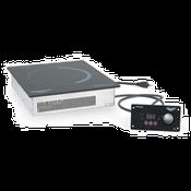 Vollrath 5950145 Mirage Drop-In Warmer - Vollrath Induction Cooktops