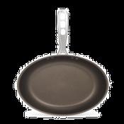 Vollrath 67012 Wear Ever Fry Pan - Vollrath Cookware