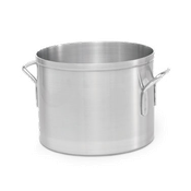 Vollrath 67420 Wear Ever Sauce Pot - Vollrath Cookware