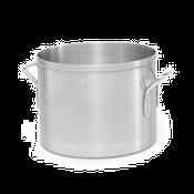 Vollrath 67434 Wear Ever Sauce Pot - Vollrath Cookware