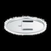 Vollrath Flat 12-1/2 Aluminum Cover - Vollrath Cookware