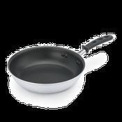 Vollrath 67608 Wear Ever Fry Pan - Vollrath Cookware