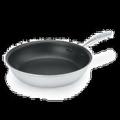 Vollrath 67627 Wear Ever Fry Pan - Vollrath Cookware