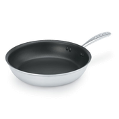 "Vollrath 67630 Wear Ever 10"" Non-Stick Fry Pan (Case of 6) - Vollrath Cookware"