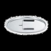 Vollrath Flat 20-7/8 Diameter Aluminum Cover - Vollrath Cookware