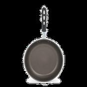 Vollrath 67810 Wear Ever Fry Pan - Vollrath Cookware