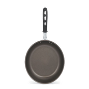 Vollrath 67812 Wear Ever Fry Pan - Vollrath Cookware