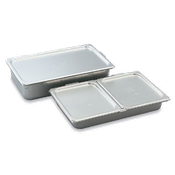 Vollrath 68010 Cover-All - Steam Table Pan Lids