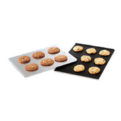 Vollrath 68085 Wear-Ever Cookie Sheet, 17 x 14