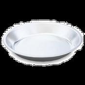 Vollrath 68089 Wear Ever Pie Pan - Vollrath Baking Pans