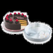 Vollrath 68099 Wear Ever Layer Cake Pan - Vollrath Baking Pans