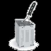 Vollrath 68134 Pasta Basket Insert - Vollrath Cookware