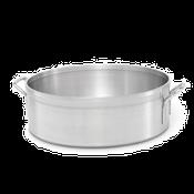 Vollrath 68218 Classic Select 18 Qt Aluminum Brazier - Vollrath Cookware
