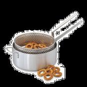 Vollrath 68228 Wear Ever Fryer - Vollrath Cookware