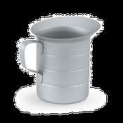 Vollrath 68352 Measure Cup - Vollrath Kitchen Prep Utensils