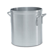 Vollrath Wear-Ever Super Strength 32 Qt Stock Pot - Vollrath Cookware