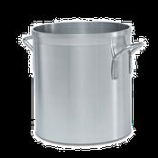 Vollrath 120 qt. Classic Select Heavy- Duty Aluminum Cookware - Vollrath Cookware