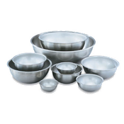 Vollrath 69014 Mixing Bowl - Vollrath Kitchen Prep Utensils
