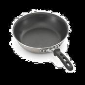 Vollrath 69110 Tribute Fry Pan - Vollrath Cookware