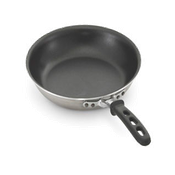 Vollrath 69114 14 In Tribute Non-Stick Carbon Steel Fry Pan - Vollrath Cookware