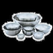 Vollrath 69130 Mixing Bowl - Vollrath Kitchen Prep Utensils
