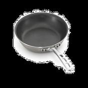Vollrath 69610 Tribute Fry Pan - Vollrath Cookware