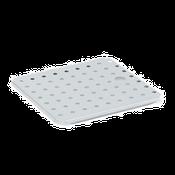 Vollrath 2/3 False Bottom - Vollrath Steam Table Pans